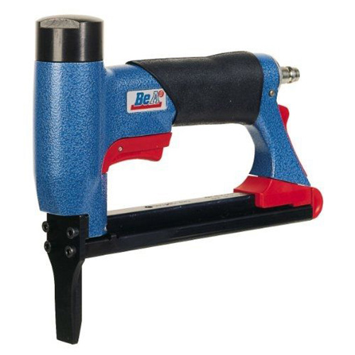 Bea Long Nose Staple Gun