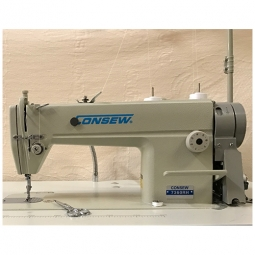 Upholstery Sewing Machine, Rostov Upholstery Supplies Tools