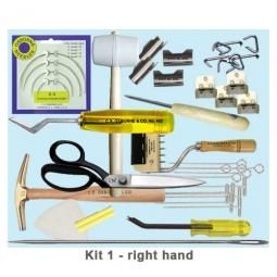 Upholstery Tool Kit 1