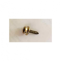 Upholstery Fasteners, Snap Fasteners, Common Sense Fasteners