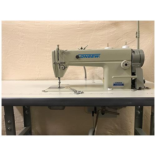 Straight Stitch Sewing Machine Extraordinary Straight Stitch Sewing Machine